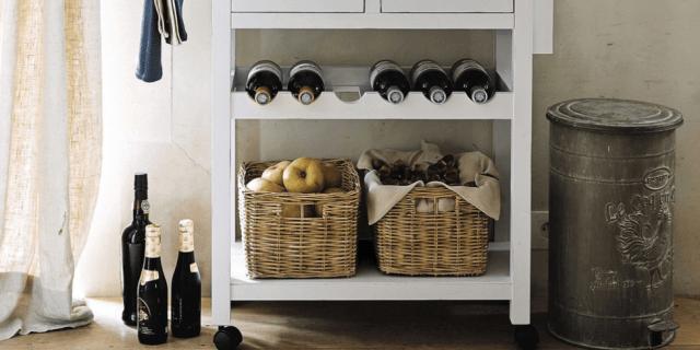 Cose Di Casa Arredamento Casa Cucine Camere Bagno Normativa