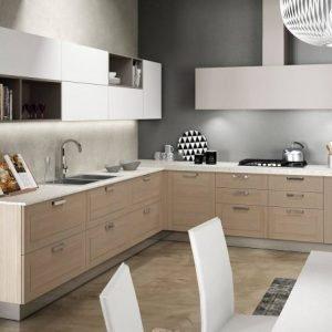 Stunning Cucine Berloni Prezzi Ideas - harrop.us - harrop.us