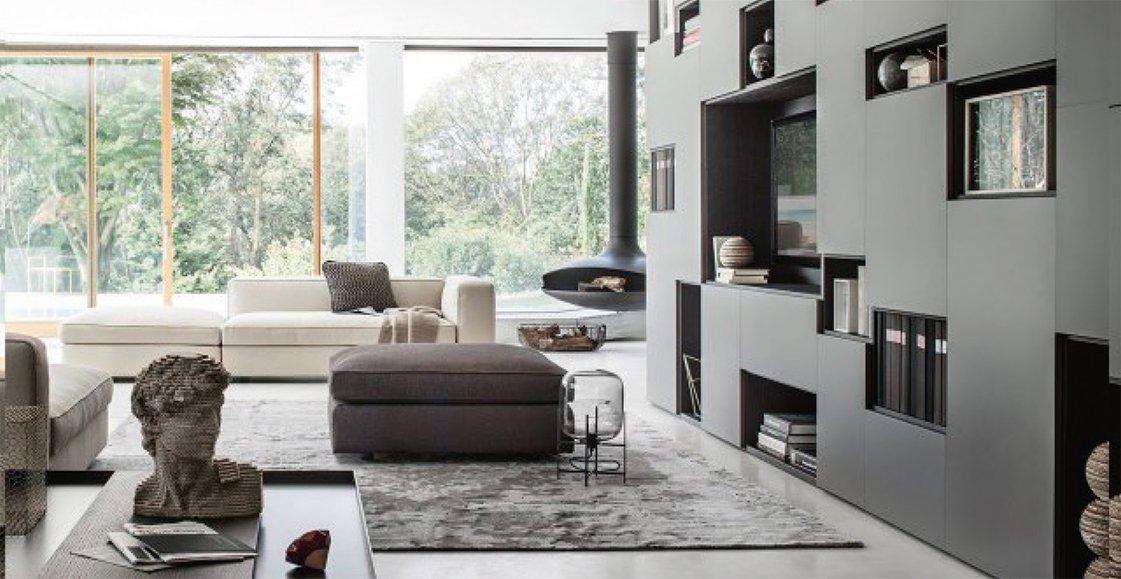 Bonus mobili 2017 anche per lavori di ristrutturazione - Lavori di ristrutturazione casa ...