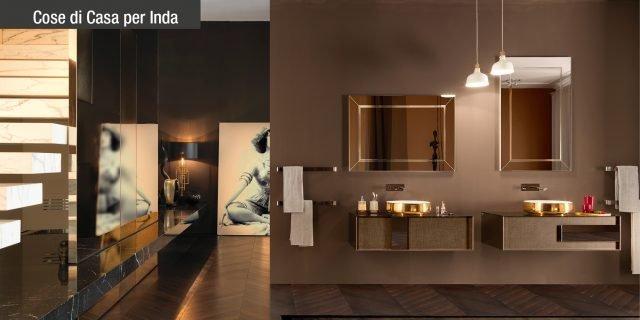 Bagno accessori arredamento mobili vasche e sanitari for Mobili x la casa