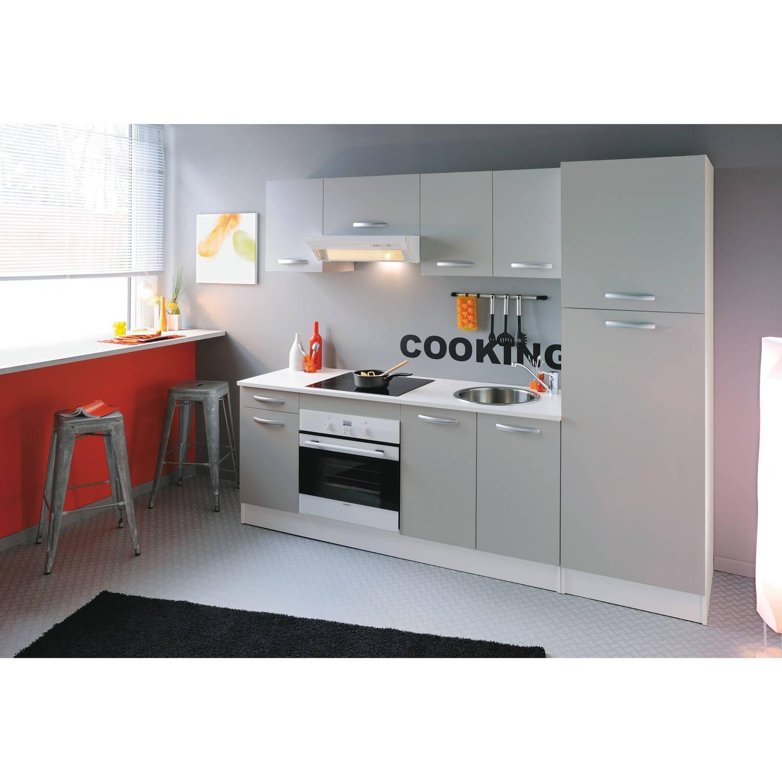 leroy merlin spring cucina con finestra - Cose di Casa