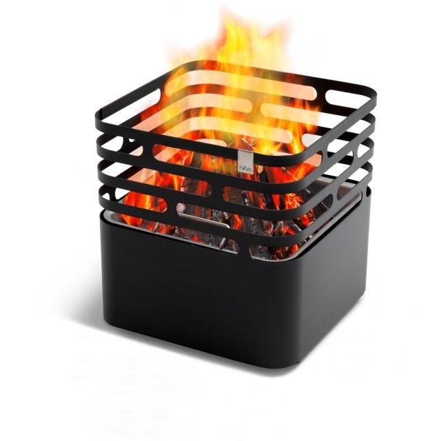 moroni gomma barbecue