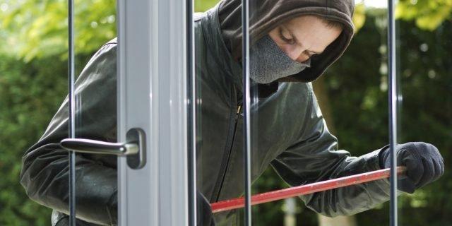 Sicurezza: parti per le vacanze? Proteggi la casa