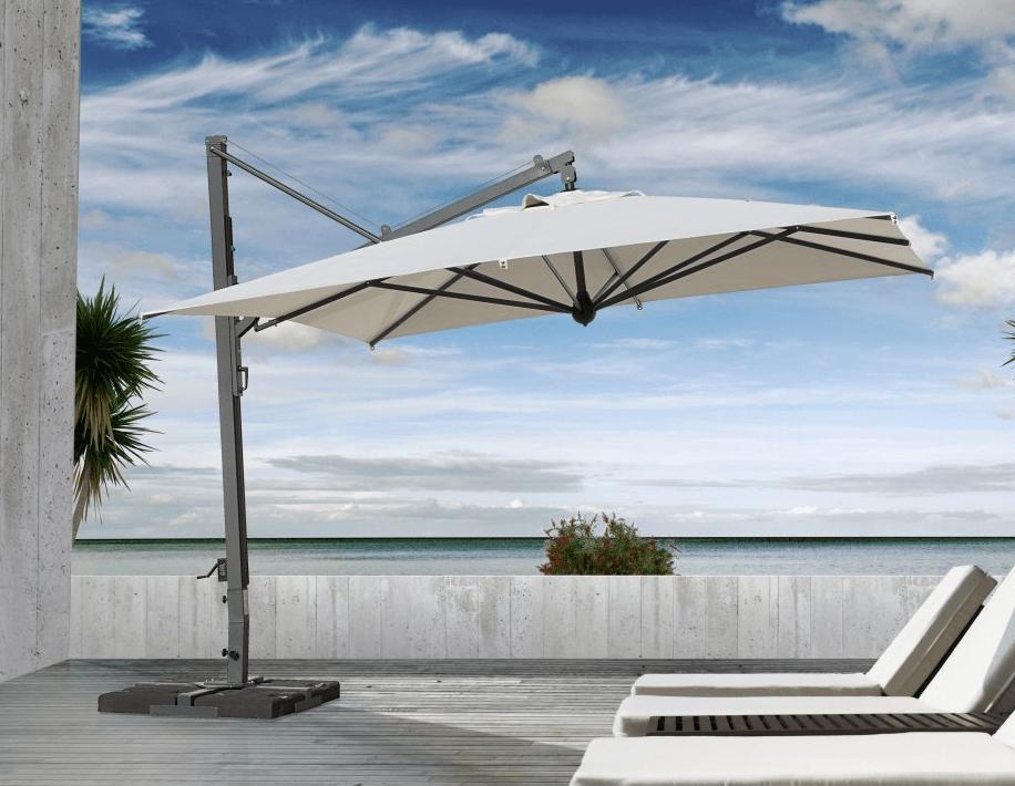 ombrelloni da terrazzo ikea - 28 images - ikea arredo giardino ...