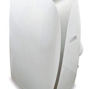 Climatizzatori portatili vantaggi in termini di costo e for Argo softy plus
