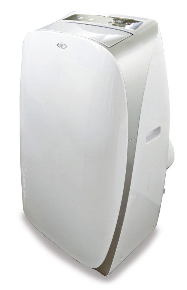 Climatizzatori portatili vantaggi in termini di costo e - Clima portatile argo ...
