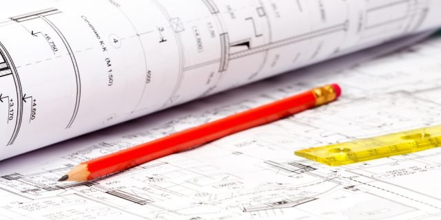 """""""Chiedere i permessi"""" per le pratiche edilizie: Scia, Cila… approfondiamo i titoli abilitativi"""