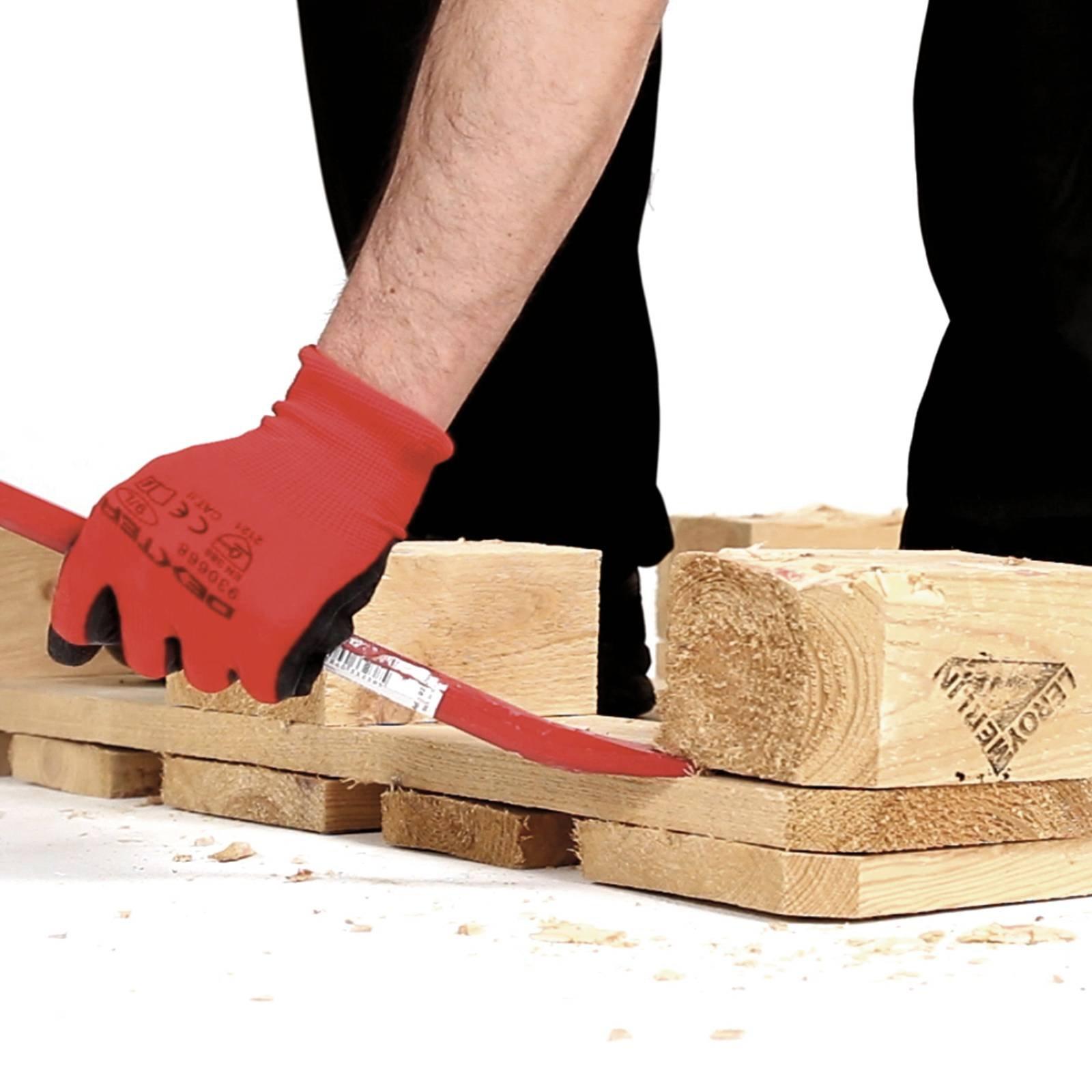 Come costruire un divano con i pallet cose di casa for Costruire fioriera legno