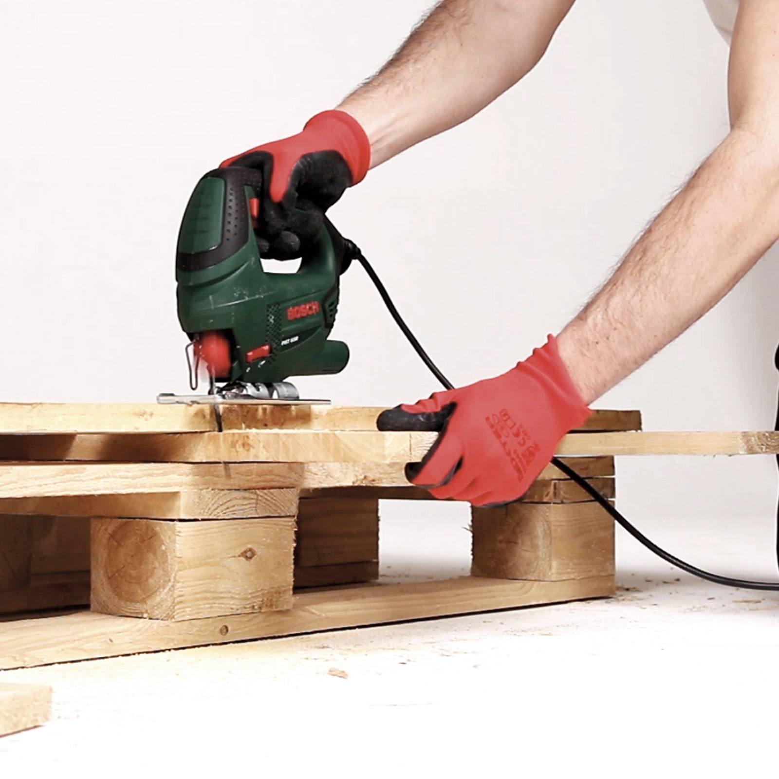 Come costruire un divano con i pallet cose di casa for Planimetrie con prezzo da costruire