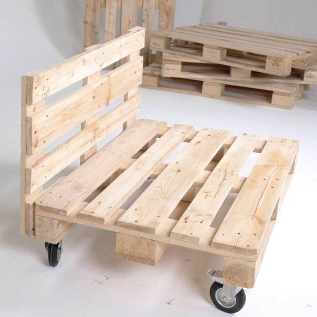 Come costruire un divano con i pallet cose di casa for Appendere quadri senza chiodi ikea