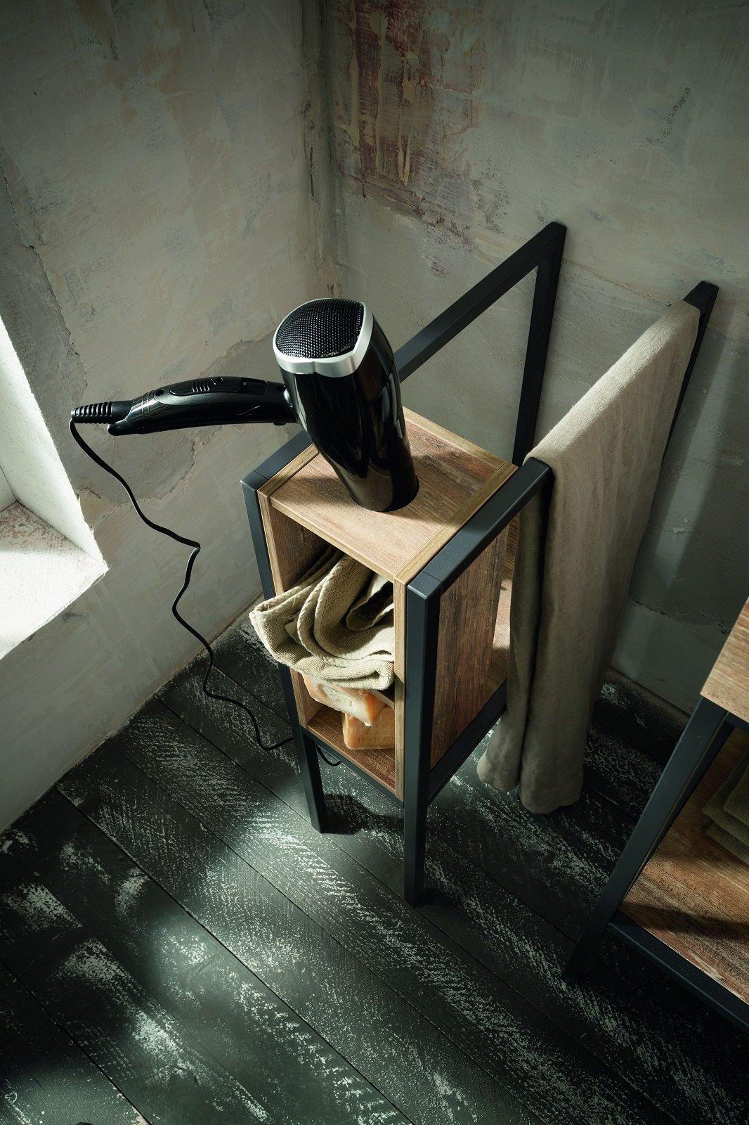 Gli accessori per il bagno rendono pi funzionale e piacevoleil bagno - Accessori bagno fai da te ...