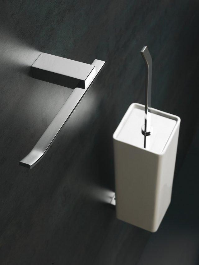 8stilhaus ge11 e 12 accessori bagno