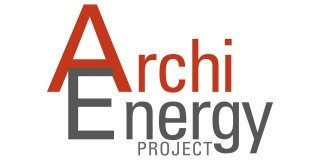 ArchiEnergy Project