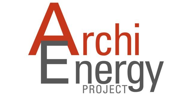 ArchiEnergy Project: Viessmann promuove l'efficienza energetica