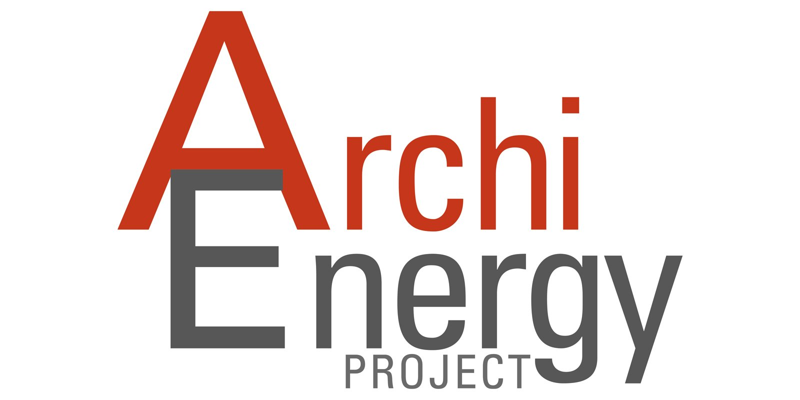 archi project The e-ark project has provided: guidelines on pan-european e-archiving system as part of ec e-infrastructure open archival products (tools, services,.