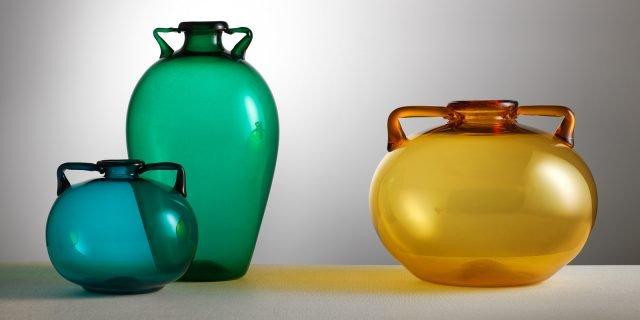 The Venice Glass Week: a settembre il primo festival dedicato all'arte vetraria