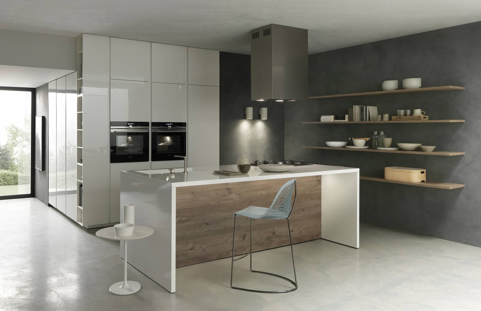 Comprex forma isolac1p1 0013 modello piu venduto cose di for Miglior modello di casa