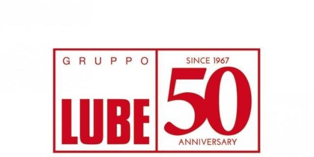 Gruppo Lube festeggia 50 anni di storia e di impresa per il