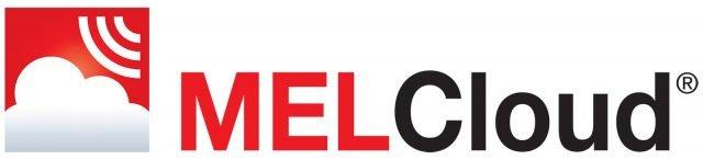 MELCloud-LOGO---COLOUR-R