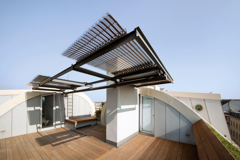Pannello Solare Detrazione Fiscale : Pannelli solari termici risparmio in bolletta