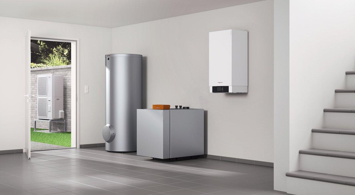Tipo Di Riscaldamento Più Economico il miglior sistema di riscaldamento per la tua casa - cose