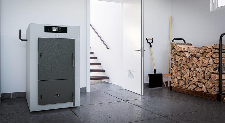 Il miglior sistema di riscaldamento per la tua casa - Miglior impianto di riscaldamento per casa ...