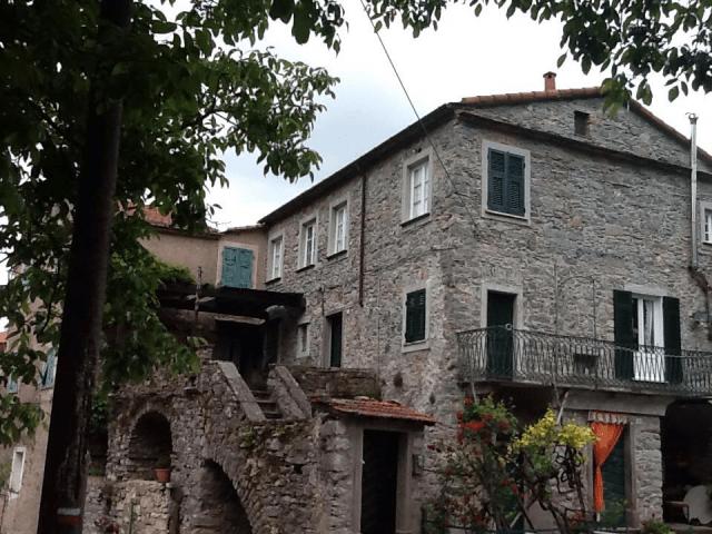 Cast l 39 antica rocca si anima per l 39 estate un festival e un territorio da scoprire cose di casa - Abbonamento cose di casa ...