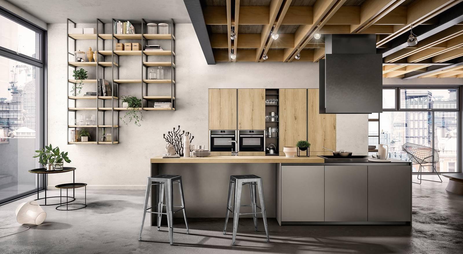 Arredo 3 3f zetasei hr modello piu venduto cose di casa for Modello di casa