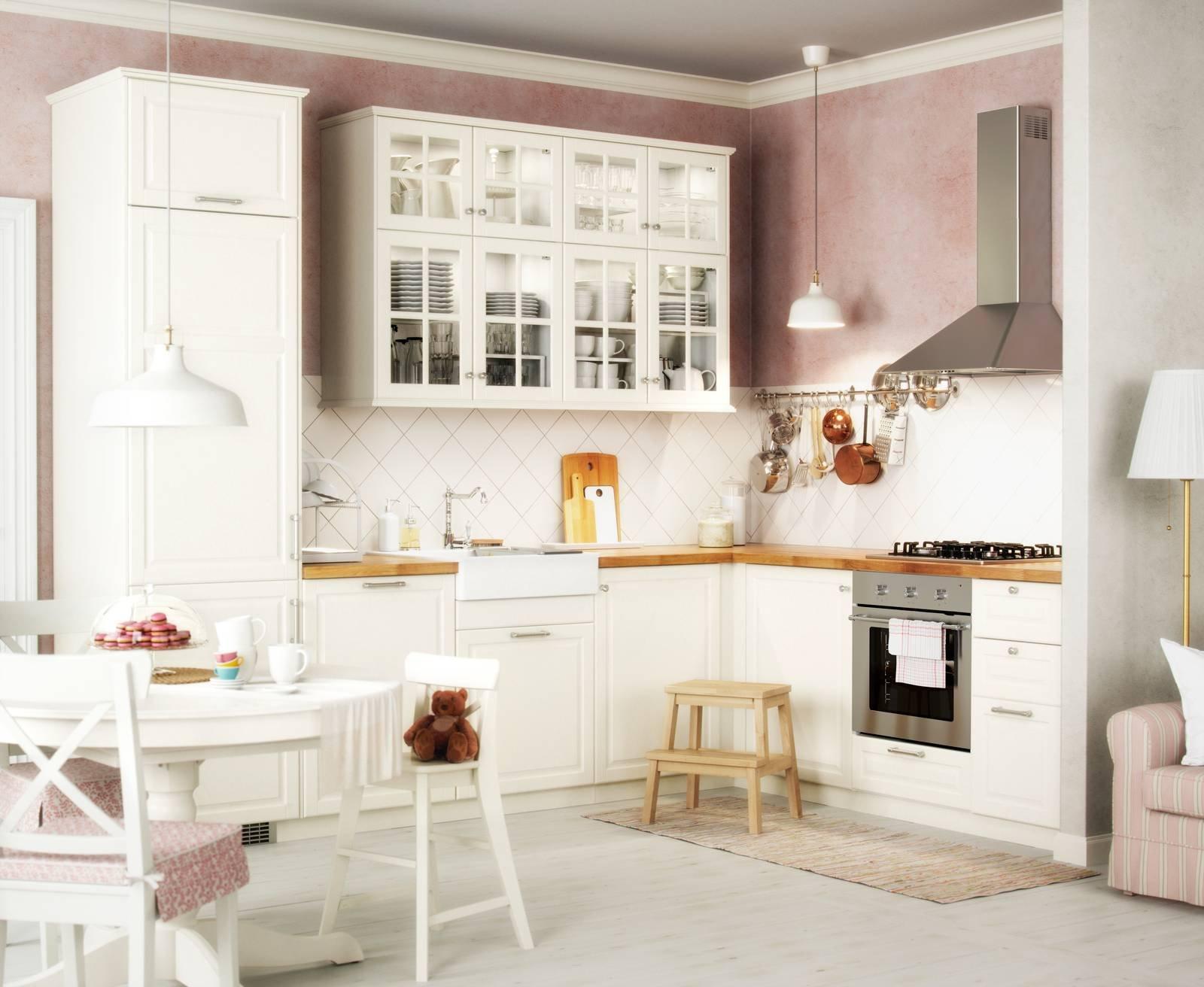 Ikea Cucine Con Isola Prezzi il modello più venduto di cucina? ecco la risposta dei