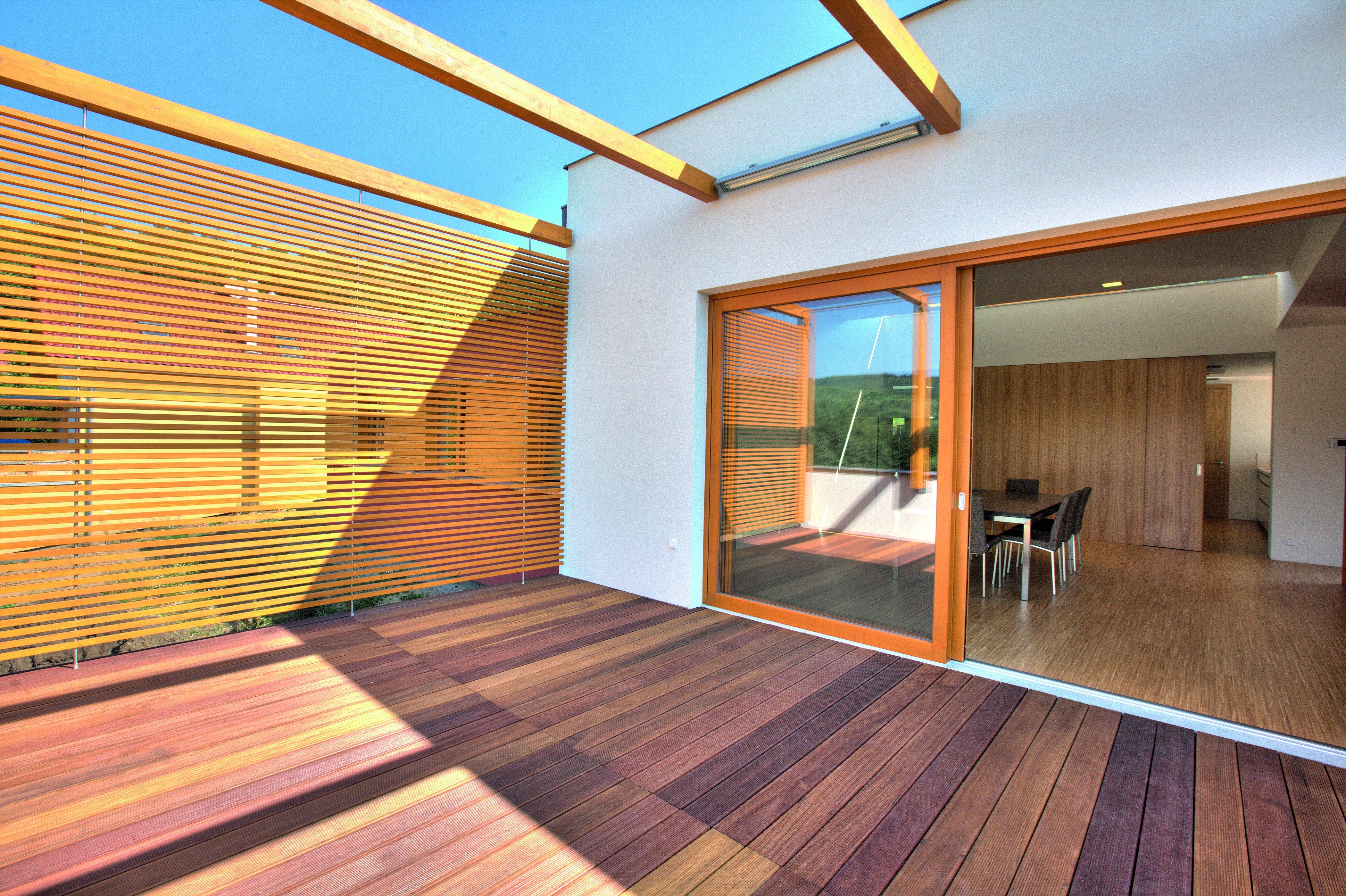 Manutenzione del parquet coverlegno 110413 cose di casa - Manutenzione casa ...