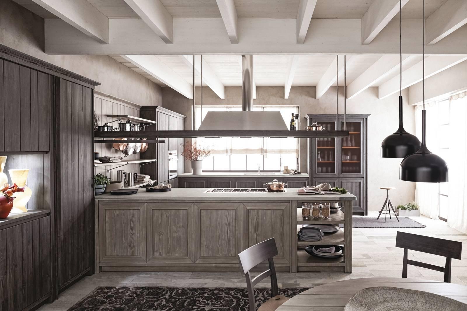 Cucina Maestrale Scandola Prezzo - Home Design E Interior Ideas ...