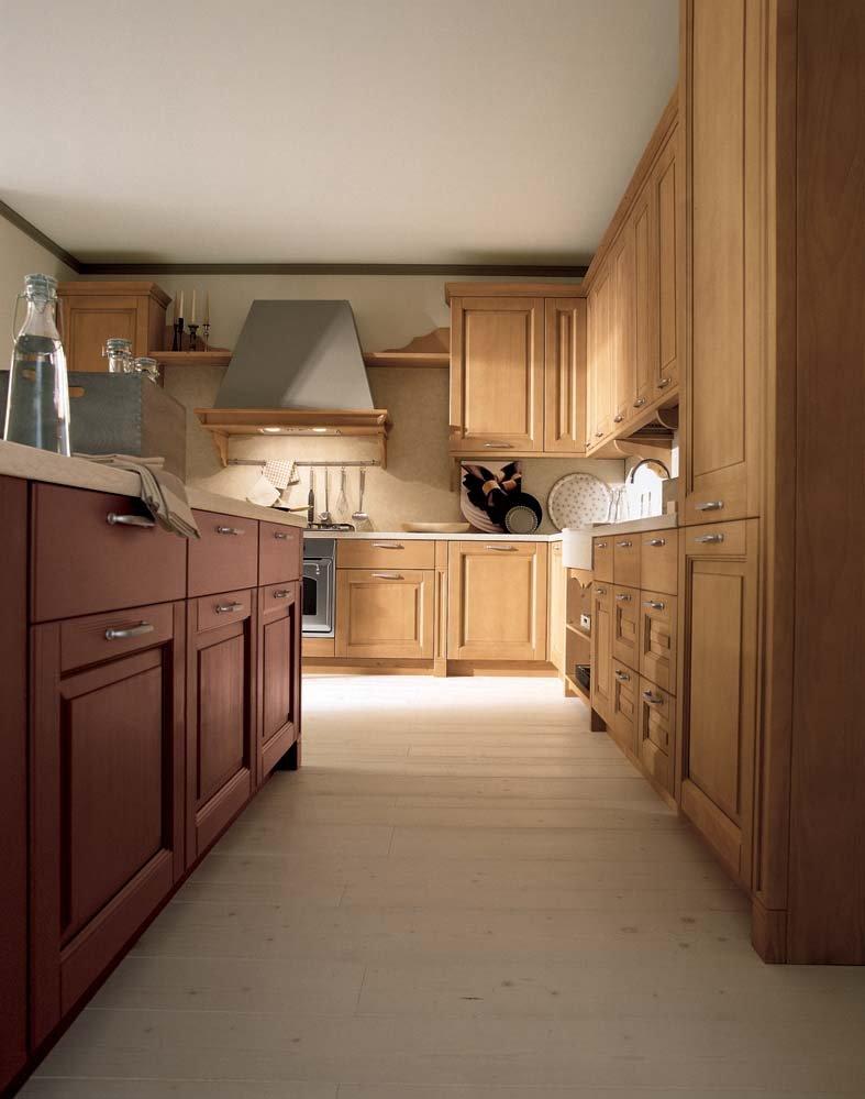 Dimensione pensili cucina neon plafoniera t led sotto pensile cucina diverse dimensioni with - Dimensioni pensili cucina ...