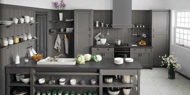 Cose di casa arredamento casa cucine camere bagno - Cucine a induzione consumi ...