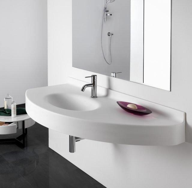 10pontegiulio form lavabo sospeso