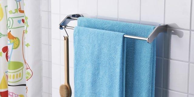 Asciugamani e biancheria da bagno