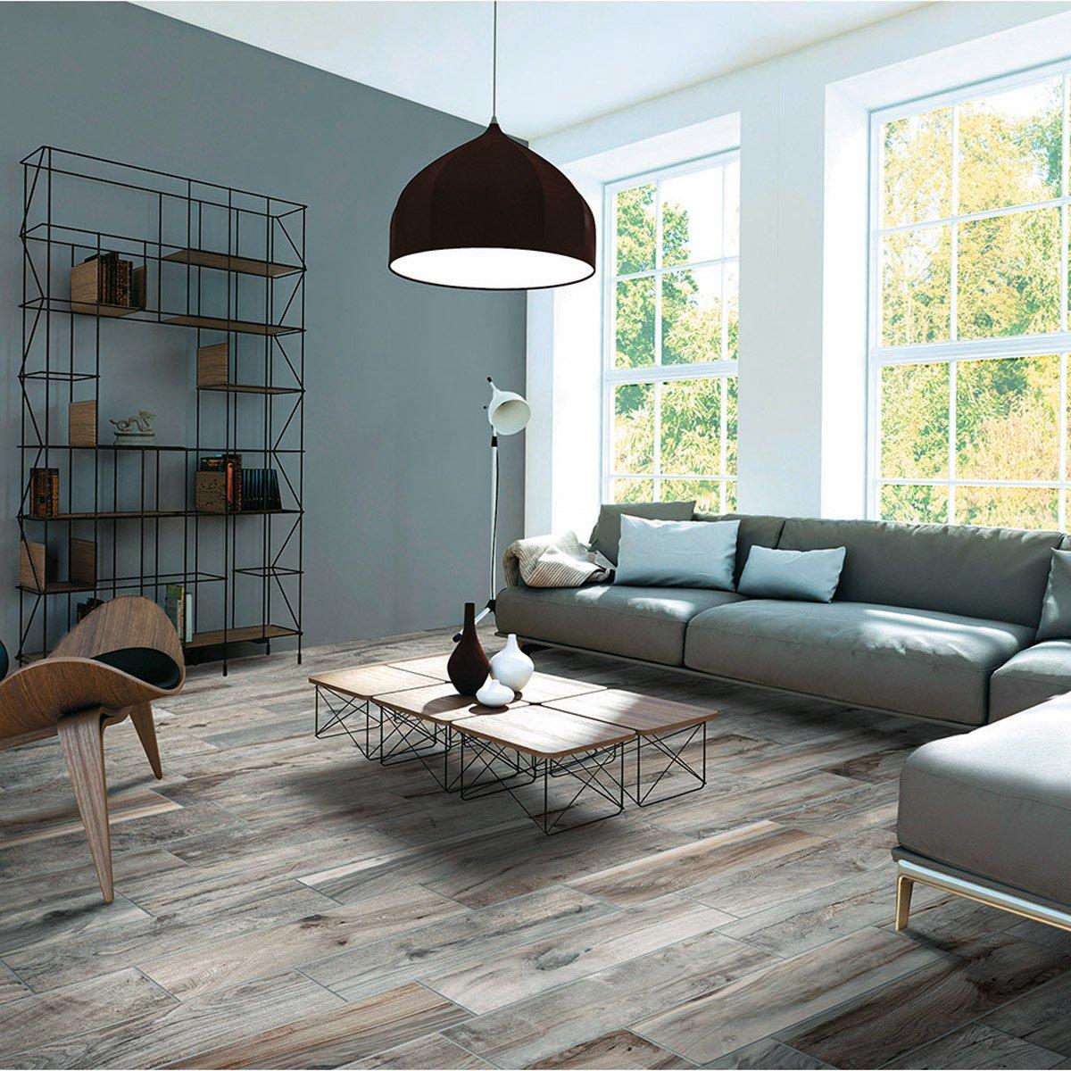Ristrutturazione light rinnovare la casa a costi for Rinnovare casa