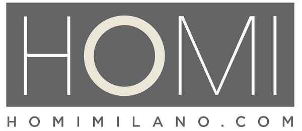 HOMI 2017: da domani, 15 settembre, l'ottava edizione del Salone degli Stili di Vita