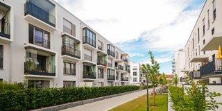 Balconi e terrazzi: quali controlli fare