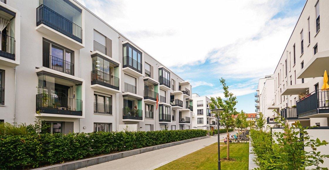 Balconi e terrazzi: quali controlli fare - Cose di Casa