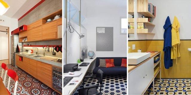 cose di casa: arredamento casa, cucine, camere, bagno,normativa - Casa Arredamento Buccinasco