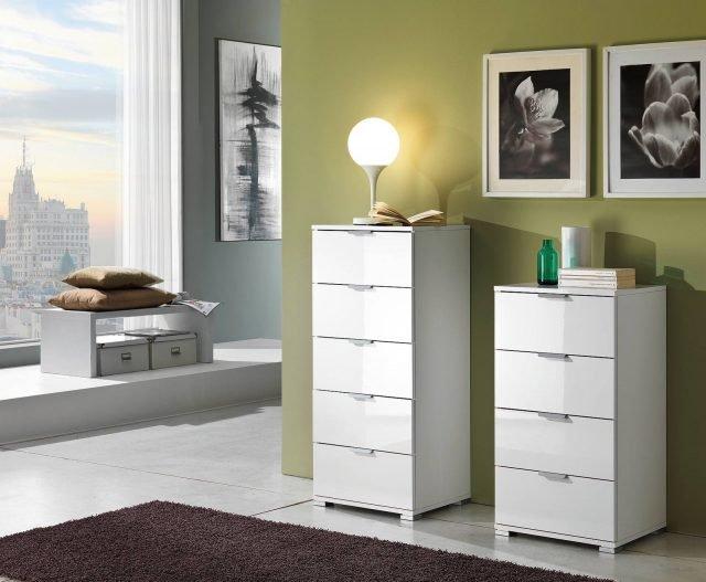Com e cassettiere 30 contenitori per la camera e non solo cose di casa - Mobilificio mercatone uno ...