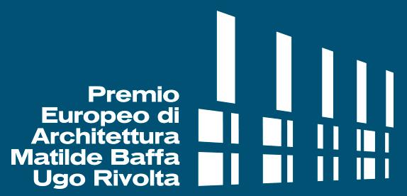 Social Housing: al via l'edizione 2017 del Premio Baffa-Rivolta