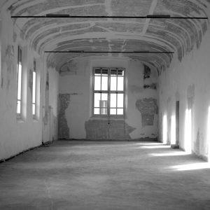 Ex Ospedale dei Bastardini