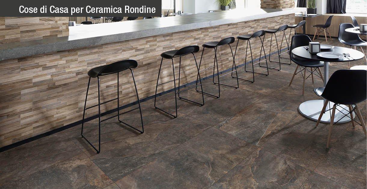 Sixzerocollection il nuovo concept di ceramica rondine for Ceramica rondine