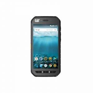 Cat Phone S41 di Bullitt Group è lo smartphone pensato per chi è abituato a mettere il proprio telefono a dura prova, lavorando in settori come edilizia, agricoltura, sicurezza e meccanica, o dedicandosi ad attività come escursionismo, pesca, ciclismo e tante altre. Il cuore di Cat S41 è una potente batteria da 5,000mAh, con un'autonomia di 44 giorni in stand-by o di 38 ore di conversazione in 3G: estremamente utile per quando non si ha la possibilità di ricaricare il dispositivo. S41 è in grado di ricaricare anche altri dispositivi e accessori, grazie alla funzionalità Battery Share che lo trasforma in un vero e proprio power bank. Cat S41 è testato per le cadute sul cemento da 1,8 metri. Sistema operativo: Android Nougat. Dispone di 3GB RAM, 32GB ROM, memoria espandibile (microSDTM fino a 2 TB), processore MediaTek octa-core 2.3GHz, fotocamera con modalità sott'acqua posteriore da 13MP con flash LED, autofocus con PDAF e frontale da 2MP, display super-luminoso FHD da 5'' ottimizzato per l'uso all'esterno, touch screen utilizzabile con le mani bagnate o i guanti. Prezzo 449 euro. www.catphones.com