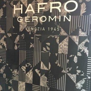 Hafro Geromin Cersaie 2017