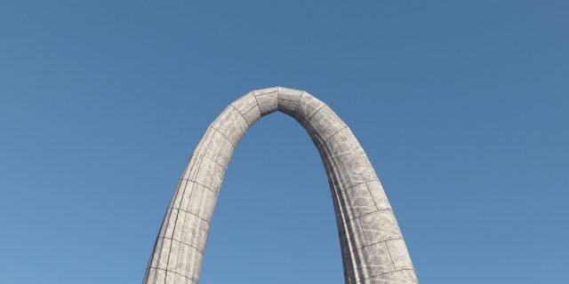 Marmo, eccellenza italiana: Margraf inaugura uno spazio di 137.000 mq dove vederlo e toccarlo con mano