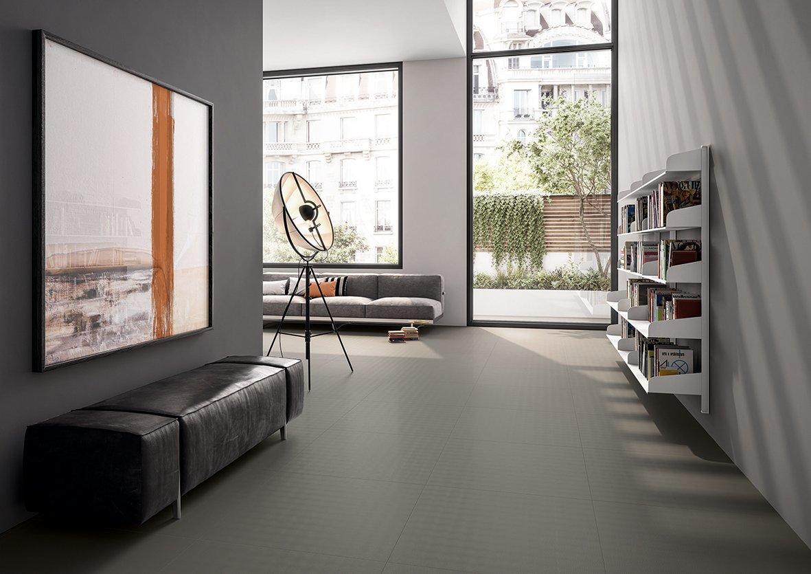 Piastrelle e rivestimenti, per pareti e pavimenti: le novità da ...