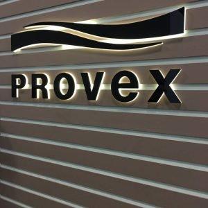 Provex Cersaie 2017