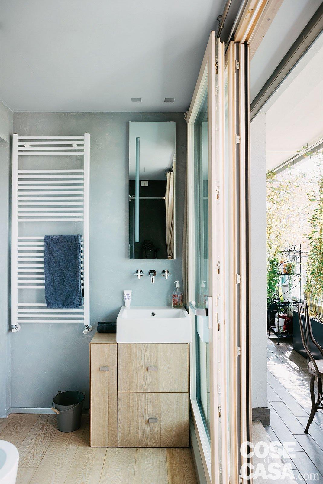 Bagni per abitazioni dove i normali sollevatori per abitazione falliscono proprio in bagno con - Bagni chimici per abitazioni ...